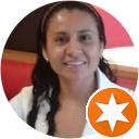 Angie Yanina Requena Morales