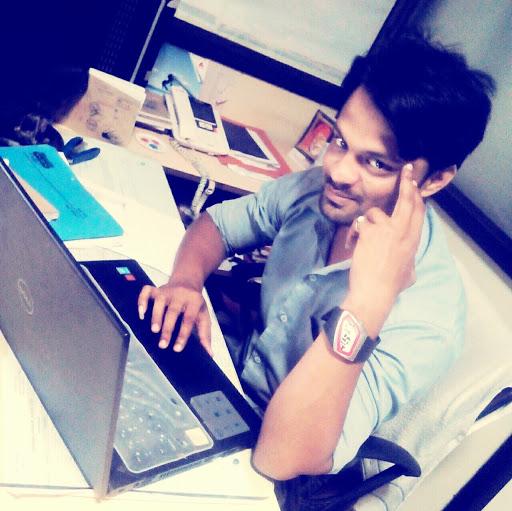 user Piyush apkdeer profile image