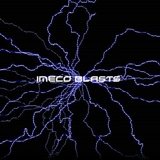user IMeco Blasts apkdeer profile image