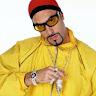 Ali G avatar