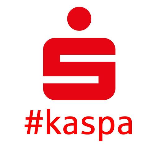 Kasseler Sparkasse  Google+ hayran sayfası Profil Fotoğrafı