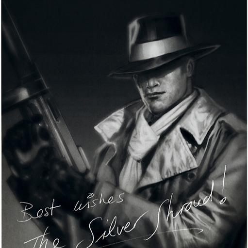 user Almighty Gekido apkdeer profile image