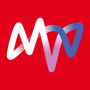 MVV  Google+ hayran sayfası Profil Fotoğrafı