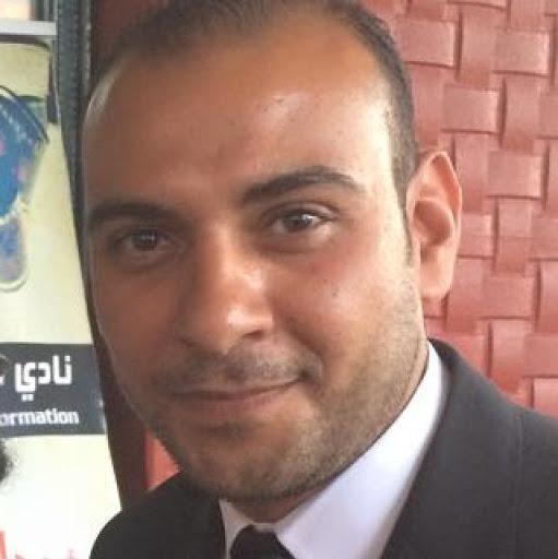 Haisam Abdelhamed picture