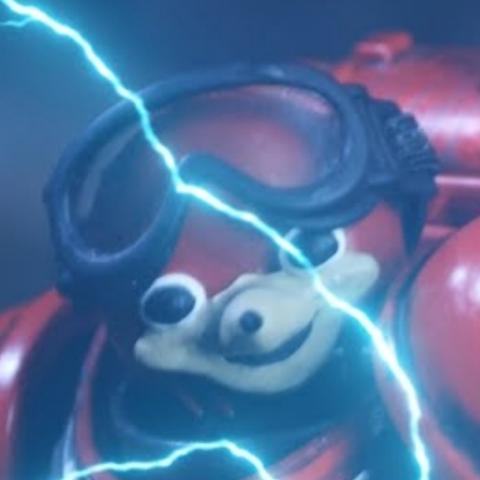 Stroivan's avatar