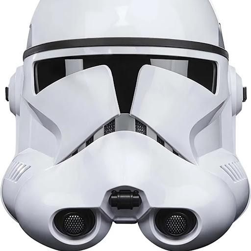 Mike Eroyan's avatar