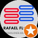 Raffo F.V.
