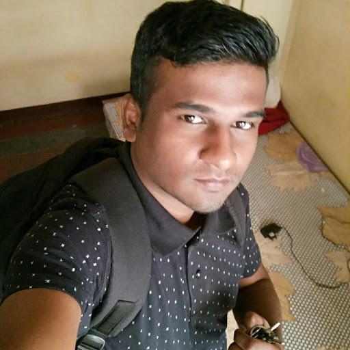Sam Surya