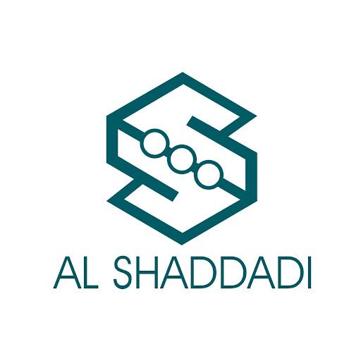 Alshaddadi