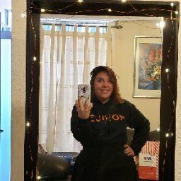 user Virginia Troncoso apkdeer profile image