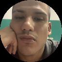 Yamir Jaguande