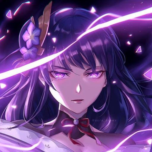 Yumi picture