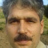 user rahim izanlou apkdeer profile image