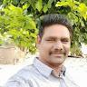 T. Venkaiah