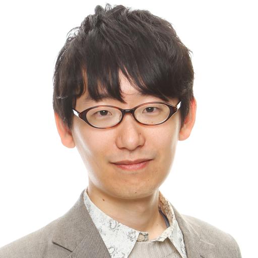 Masashi Ono (akisute)'s icon