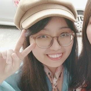 Avatar for Jiayi Yang