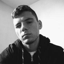 user Costin Ilie apkdeer profile image