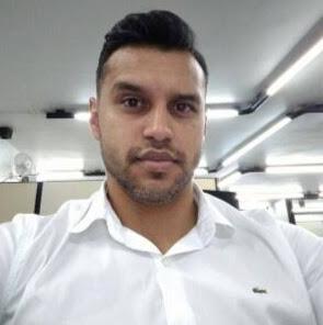 Tiago Siqueira