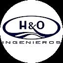 Ing. Fernando Levano