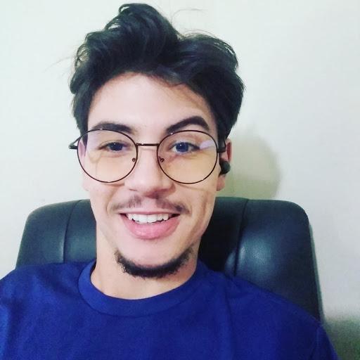 Lucas Arifa picture