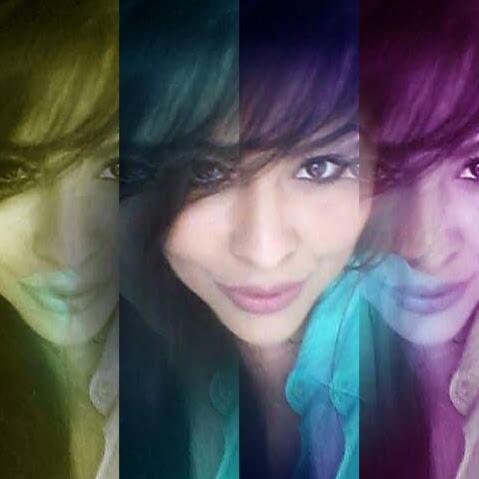 user MzV Luv apkdeer profile image