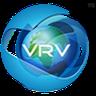 VRV Energies profile pic