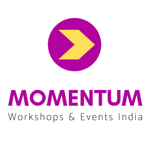 Momentum Workshops & Events India