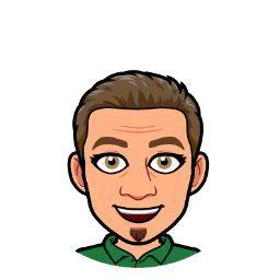 user Chris Mills apkdeer profile image