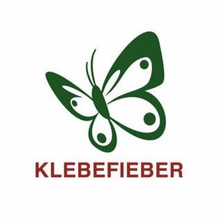 Klebefieber  Google+ hayran sayfası Profil Fotoğrafı