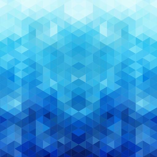 Nour Hlwani's avatar