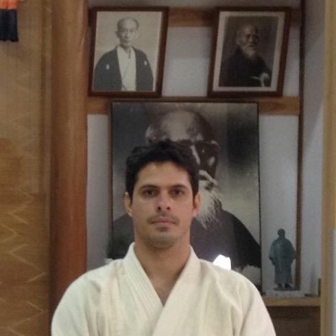 Pedro Ciarlini