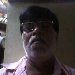 user ansari farukh apkdeer profile image