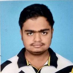 Bhavi Goyal