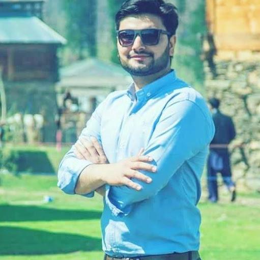 user Zeeshan Ali apkdeer profile image