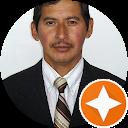 Victor Montesin Machuca