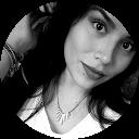 Elena Gonzales