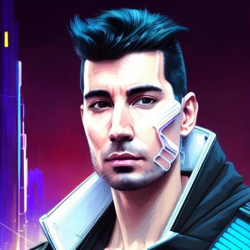 user Aarón Stark apkdeer profile image