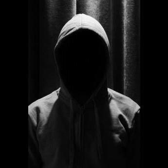 user Assassin apkdeer profile image