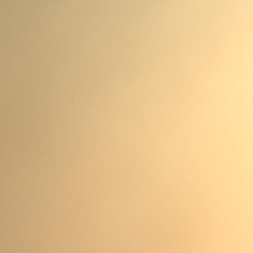 user ahmad akila apkdeer profile image
