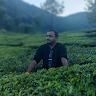 Shekar Dega