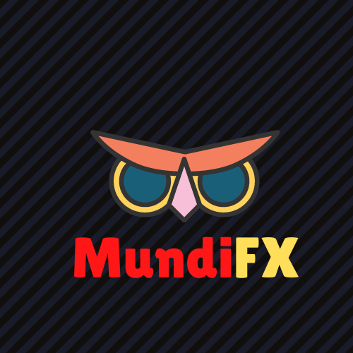 mundiFX FX