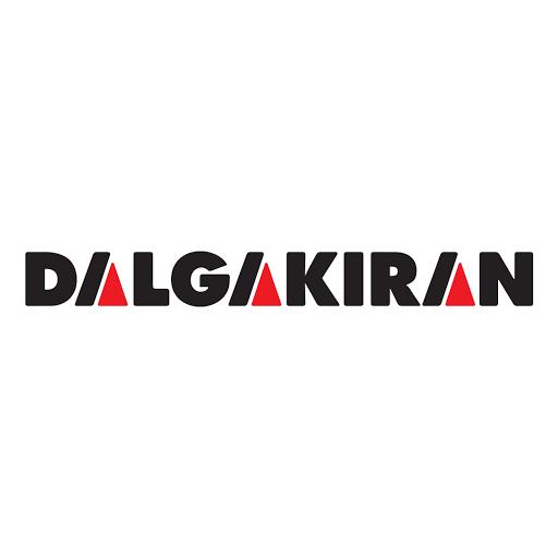 Dalgakıran Kompresör  Google+ hayran sayfası Profil Fotoğrafı