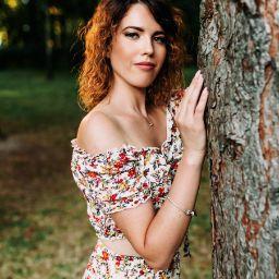 Kateryna Guch