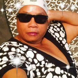 user Diana Allen apkdeer profile image