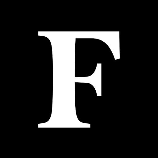 Forbes  Google+ hayran sayfası Profil Fotoğrafı