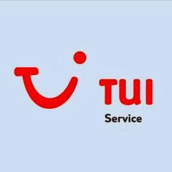 TUI Service AG  Google+ hayran sayfası Profil Fotoğrafı