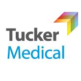 Tucker Medical