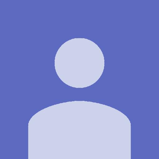 Shirin Jalal's avatar