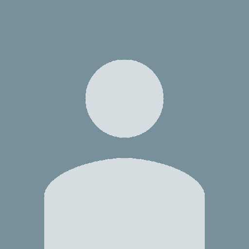 user Angelica Quicksey apkdeer profile image