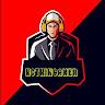 nguyenchituan02112004 avatar